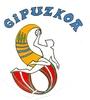 Desde la Federación Gipuipuzcoana de Balonmano, queremos impartir un curso de entrenador.